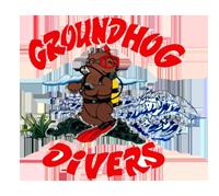 Groundhog Divers II